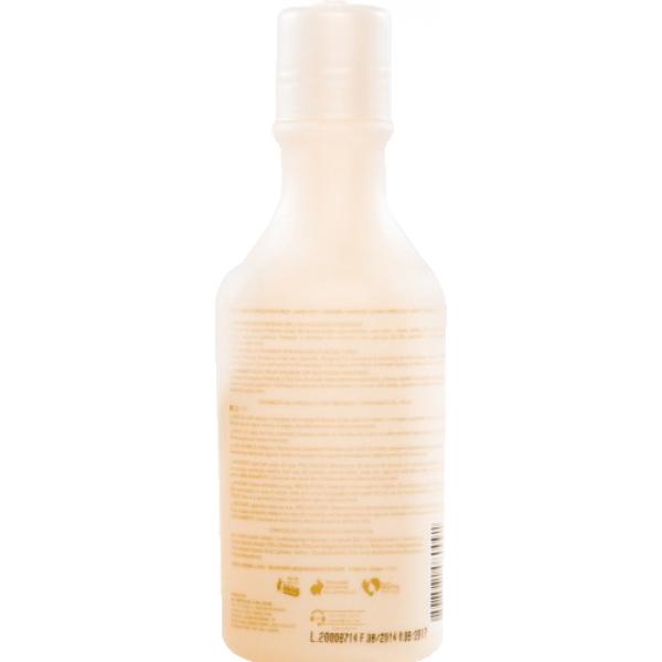 смотреть фото Saç Inoar için Keratin G-Hair, 250 ml