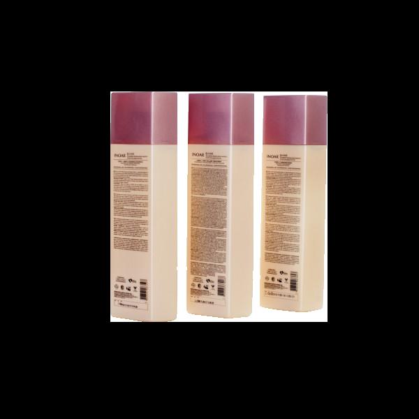 смотреть фото Keratin düzleştirme Inoar G-Hair Premium, 3x1000 ml